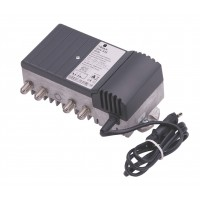 Amplificateur 35 dB 47-1006 MHz 1 Output