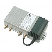 Amplificateur 40 dB 47-1006 MHz 1 Output