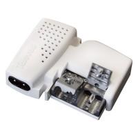 Satellite Amplificateur 5-862 MHz 2