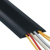 Addit Cache-câble 300 x 83 mm