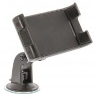 Support tablette pour voiture 360 ° Mouvement intégral 0.7 kg