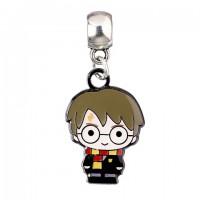 Pendentif Charm Harry Potter