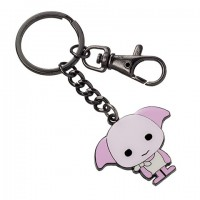 Porte-clés Dobby