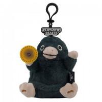 Porte-clés peluche - Niffleur