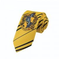 Cravate pour enfants - Poufsouffle - Harry Potter
