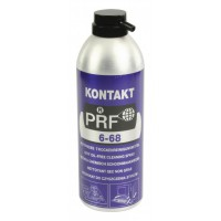 Bombe contact Universel 520 ml