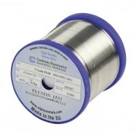 Fil de Soudure 0.75 mm 500 g