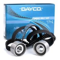 DAYCO Kit de distribution KTB305