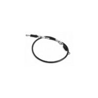 FERODO Câble de frein a main FHB431090