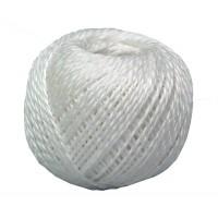 Ficelle - Polypropylene - 300 x 2,5 kg