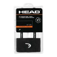 HEAD Bandeau de sport Prestige Pro X10 + 1 Wristband
