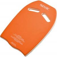 SEAC Kick Board - Entrainement Piscine et Mer - Orange