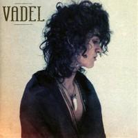 VADEL - Vadel