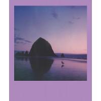 Polaroid Originals 4928 - Film instantané Couleur pour 600 - Summer Haze