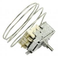 Thermostat K59-H2800/002