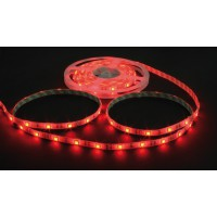Plug and play jeu LED STRIP 150 LED RVB 5,00 m RGB