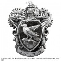 Armoiries Serdaigle - Harry Potter