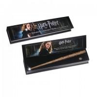 Baguette lumineuse - Hermione - Harry Potter