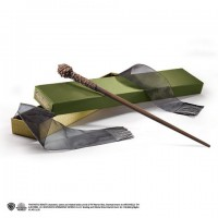 Baguette magique boîte Ollivander Bunty - Animaux Fantastiq