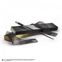 Baguette magique boîte Ollivander Leta Lestrange - Animaux