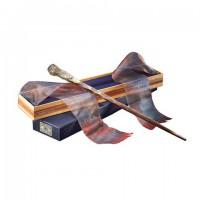 Baguette magique boîte Ollivander Ron Weasley - Harry Potte