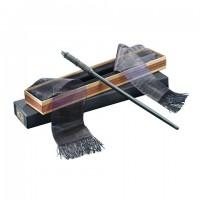 Baguette magique boîte Ollivander Severus Rogue - Harry Pot