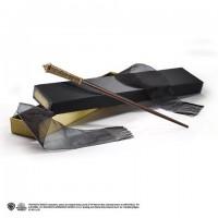 Baguette magique boîte Ollivander Sr. Corvus Lestrange - An