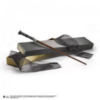 Baguette magique boîte Ollivander Yusuf Kama - Animaux Fant