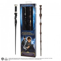 Baguettes Dumbledore et Grindelwald - Blister