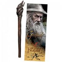 Baton de Gandalf - Stylo Marque-pages
