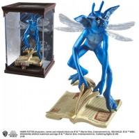 Créatures magiques - Lutin de Cornouailles - Figurines Harr