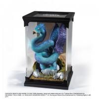 Créatures magiques - Occamy - figurine Animaux Fantastiques