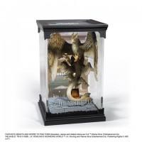 Créatures magiques - Oiseau-Tonnerre - figurine Animaux Fan