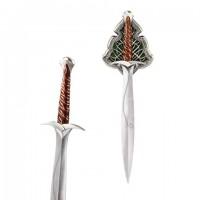 Dard - Epée de Bilbo