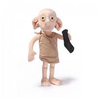 Dobby - Peluche interactive - Harry Potter