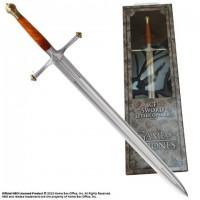 Game of Thrones - Ouvre-lettres Glace - Epée de Eddard Star