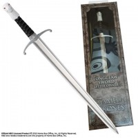 Game of Thrones - Ouvre-lettres Grand-Griffe - Longclaw