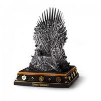 Game of Thrones - Serre-livres Le Trône de Fer