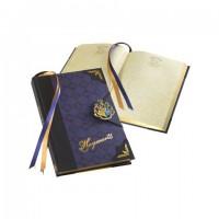 Journal - Poudlard - Harry Potter