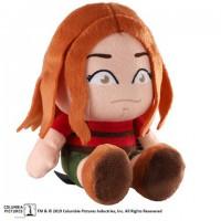 Mini Peluche Ruby Ultraquick (Avatar de Martha)