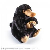 Peluche Niffleur - Animaux Fantastiques