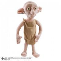 Petite peluche Dobby - Harry Potter