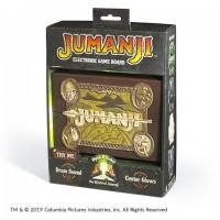 Plateau de jeu Jumanji Électronique - Version miniature