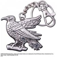 Porte-clés corbeau de Serdaigle - Harry Potter
