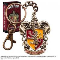 Porte-clés Gryffondor - Harry Potter