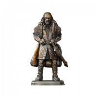 Sculpture de Thorin