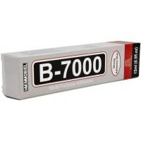 Lot de 5 Glue Industrielle (15 ML 0,51 FL.oz) Toutes Surfaces, Transparente avec Embout de précision