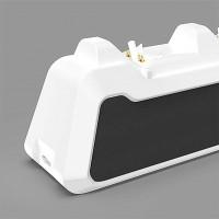 PS5 Charging Dock BASE DE CHARGEMENT Chargeur console