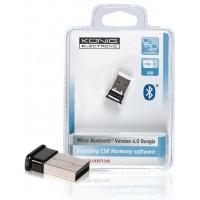 Micro-clé Bluetooth version 4.0