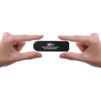 Lecteur De Cartes SD/Micro SD Adaptateur USB Type C Micro USB OTG et Lecteur de Carte mémoire USB 3.0 pour SDXC RS-MMC MMC Micro